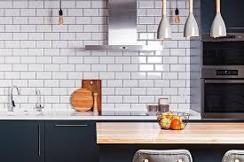 Modern Kitchen Design – 15 Contemporary Kitchen Ideas | Better Homes ...