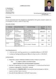 Customize Writing Buy Good Custom Essay Writing Service Online