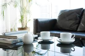contemporary style furniture. Dynamics Of Contemporary Style Contemporary Style Furniture E