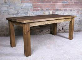 hardwood dining table set large wooden dining table large size of dining room solid wood round