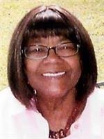 Essie Bell Obituary (2017) - The Times-Picayune