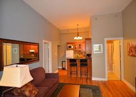 chicago short term rental apartments at home inn furnished