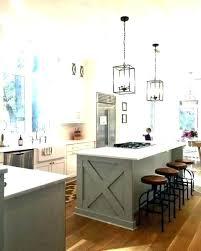 matching pendant and chandelier shock chandeliers pendants interior design 11