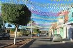 imagem de Iraquara+Bahia n-13