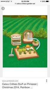 Best Images About Sylvanian Dreams On Pinterest - Swivel classy sylvanian families living room set