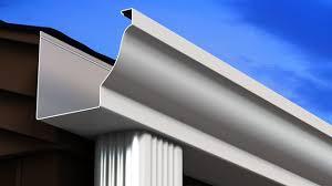 Bunger Steel Color Chart Gutters By Englert