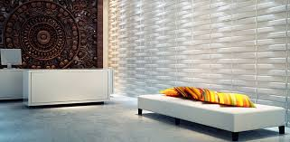 Small Picture 3D Board 3D Wall Panels UK 3D Wallpaper for Walls Feature Walls