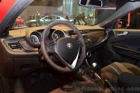 alfa romeo giulietta 2014 interior. Beautiful 2014 Intended Alfa Romeo Giulietta 2014 Interior R