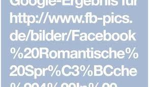 29 Neu Galerie Von Witzige Sprüche 50 Geburtstag Venance Fortunatorg
