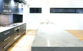 silestone countertops cost outstanding quartz per square foot installed cost silestone countertops