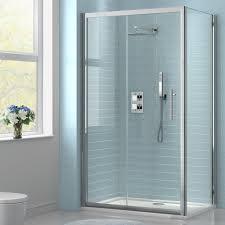 splendid contemporary bathroom design with white tiles floor