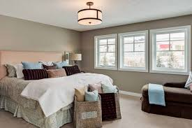 mini bedroom chandeliers with most blue chip chandelier modern rectangular lamp nursery design small bedrooms chest