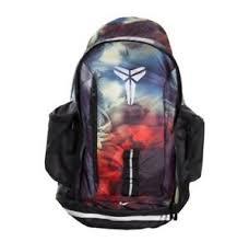 nike kobe 11 xi max air backpack