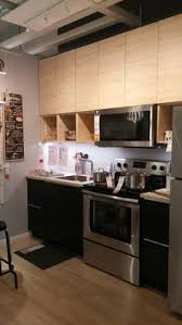 28 Best Ikea Askersund Kitchen Cabinets Images In 2019 Ikea