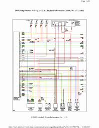 2 4l kia engine diagram change your idea wiring diagram design • chevy 2 4l engine diagram wiring library rh 77 akszer eu jeep 2 4l engine diagram kia 2 4l engine manual