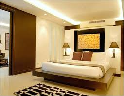 feng shui bedroom lighting. Best Color For Living Room Walls Feng Shui Bedroom Modern Ign Wall Paint Combination Romantic Ideas Married Couples Lighting