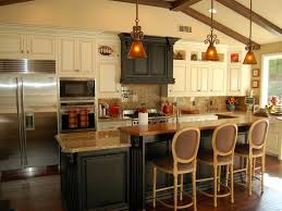 Kitchen Island Bar Designs Kitchen 3 Kitchen Island Bar Kitchen Island Bar 1000 Images