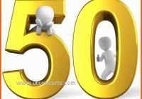 54 Erstaunlich Ideen Of Lustige Geburtstagswünsche Für