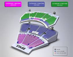 Foxwoods Grand Theater Seating Chart With Seat Numbers Images Foxwoods Grand Theater Seating Capacity Seating Chart
