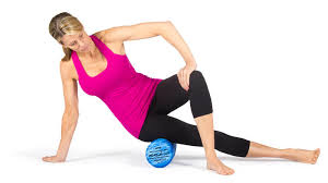 Learn About Foam Rollers Benefits Types Exercises Optp