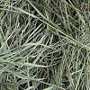 Трава для рукоделия