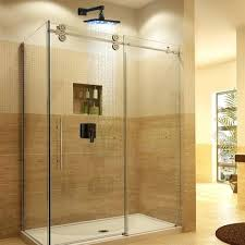 home and furniture miraculous bronze rain shower head at 9 oil rub system installation delta black amazing on 8 rubbed showers