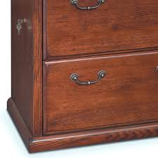 2 drawer filing cabinet oxford 2 drawer lateral file cabinet 2 drawer file cabinet wood espresso