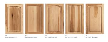 types of hardwood for furniture. Maybe From Wellborn Or Waypoint, And You\u0027ve Not Quite Figured Out What Kind Of Material You\u0027d Like To Use In Your Kitchen Bathroom. Types Hardwood For Furniture