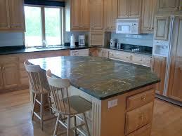 Natural stone kitchen countertops Light Up Golden Musk Kitchen Granite Kitchen Countertop Graniterra Natural Stone Kitchen Countertops Northstar Granite Tops