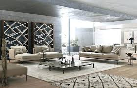 italian furniture brands. Italian Design Furniture Brands Luxury List Architecture Companies Modern . M