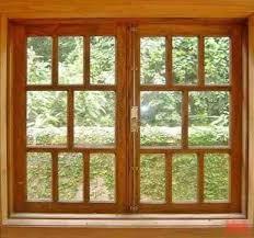 wooden window frame. Delighful Frame Wooden Window Frame Designs In India Intended Wooden Window Frame T