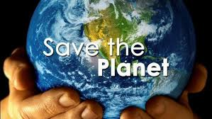 can we save planet earth essay year homework pack can we save planet earth essay