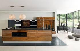 Diseños De Cocinas Modernas Que Impactan 12
