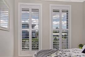 cost of shutters. Modern Plantation Shutters Sydney Melbourne Brisbane Adelaide Perth Throughout How Much Do Cost Designs 9 Of