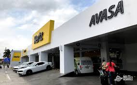 Fox Car Rental Cancun Airport Reviews