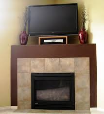 White Corner Fireplace Tv Stand Living Room Walmart Stands With Walmart Corner Fireplace