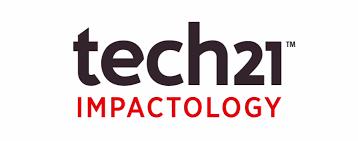 google plus review logo. Modren Review Tech21 Impactology Case For Apple IPhone 6 Plus Review Logo  Analie Cruz On Google E