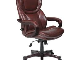 wal mart office chair. office chair serta at home big and tall executive walmart com harrison leather swivel chairs wal mart u