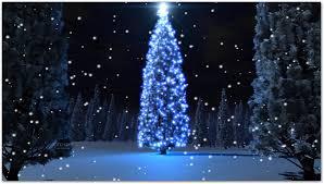 Christmas Countdown Desktop Wallpaper ...