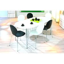 Table De Cuisine Avec Chaises Pas Cher Table Cuisine Chaise Table