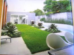 organic garden design gallery of small backyard garden garden designs organic gardening and lawn small backyard