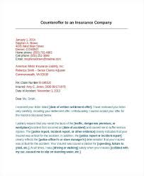 salary counteroffer letter counter offer letter template counter company offer letter template