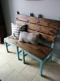repurposed chairs that will widen your eyes in terms of usefulness and style