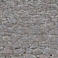 Granite Wall texture jpg wall granite stone 7208 by guidejewelry.us