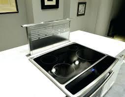 drop in electric cooktop drop in drop in gas range with griddle 2 burner drop in drop in electric cooktop
