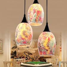 replacement glass chandelier shades replacement glass shades for pendant lights panels world in designs 17 replacement replacement glass chandelier