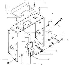 Honda crf250l wiring diagram