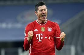 We did not find results for: Bundesliga Bayern 4 2 Gegen Dortmund Leipzig Bleibt Dran Spater Hertha Sieg Fussball Stuttgarter Zeitung