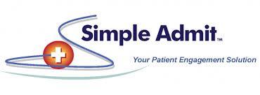 Patient Registration Puget Sound Orthopaedics