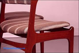 plastic folding chair covers best outdoor furniture folding chairs awesome mid century od 49 teak